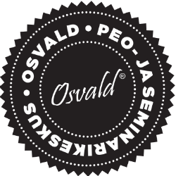 Osvald Catering